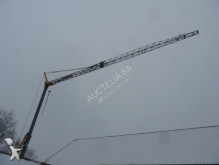 Voir les photos Grue Potain Igo 22