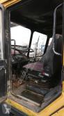 Ver as fotos Grua Grove Auto grúa TMS180