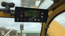 Voir les photos Grue Terex A600