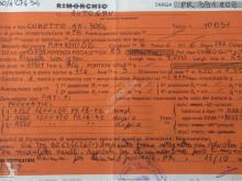 Vedeţi fotografiile Automacara Cometto AK3064