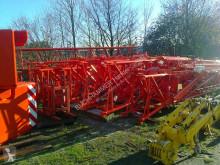 View images Liebherr LTM 1100-5.2 crane