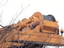 Vedeţi fotografiile Automacara Ormig 30 TTV
