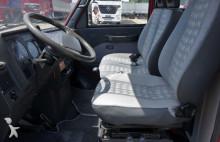 Voir les photos Grue Iveco Daily Turbo Platform 3,70m + KRAN !