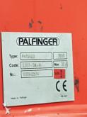 Ver las fotos Equipamientos Palfinger