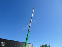 Bilder ansehen Terex AC-35L / 38M! / NL CRANE / KRAN Kran