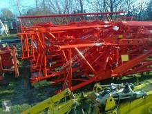 Zobraziť fotky Žeriav Liebherr LTM 1100-5.2