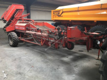used Potato harvester