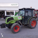 Claas Orchard tractor