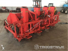 Gruse Potato-growing equipment