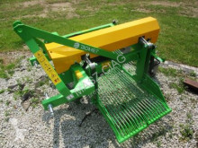 n/a Potato-growing equipment
