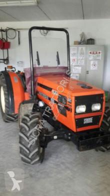 Tracteur fruitier occasion