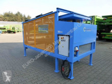 Euro-Jabelmann Kartoffelsortieranlagen, JKS 220/4 Alpha, NEU