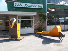 n/a Lockwood afweger Lockpack 5000