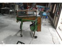 n/a Compas Pelmachine BP 50