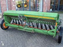 Amazone D8 Special Typ 30
