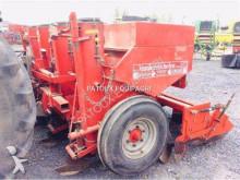 Gruse Potato-growing equipment