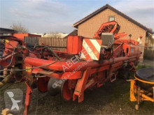 nc Grimme-DL 1700 RS Axiaal aardappelrooier