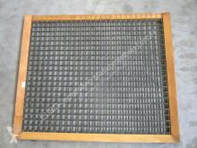 n/a Sieb, Siebe mit Holzrahmen 1300 x 900 mm, 35 mm, NEU