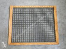 Euro-Jabelmann Sieb, Siebe mit Holzrahmen 1300 x 900 mm, 42 mm, NEU