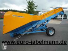 Euro-Jabelmann NEU, 3 Modelle, eigene Herstellung (Made in Germany)