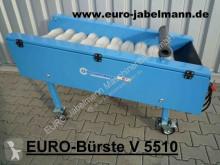 Euro-Jabelmann 550 - 2200 mm breit, eigene Herstellung (Made in Germany)
