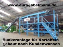 Euro-Jabelmann ihren Wünschen, eigene Herstellung (Made in Germany)