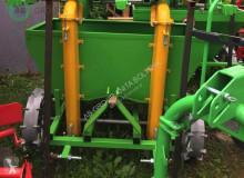 Bomet SONDERANGEBOT Kartoffelpflanzer 2 reihig/SPECIAL OFFER Potato pl