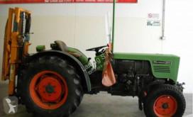 Ciągnik sadowniczy używany
