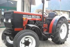 Tracteur fruitier nc
