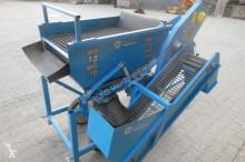 nc Jabelmann / EURO-Jabelmann Sortiermaschine V1