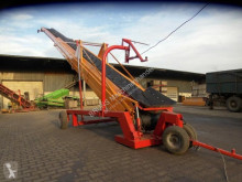 Miedema LBV 160-70 specialised crops