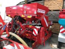 Grimme GL420 EXACTA