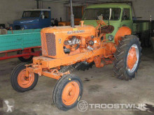 n/a Orchard tractor