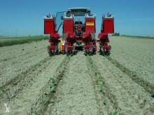 Uprawa ziemniaków używany