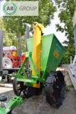 Bomet 1-reihige Kartoffelpflanzmaschine/ Planter/ Сажалка Gemini