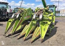 Claas MM 6-75 - 1997 ROK specialised crops
