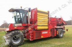 Grimme SF 170-60 - 62600515