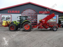 Grimme GB 230