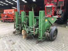 Hassia GL aardappelplantmachine