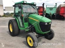 Ovocnářský traktor použitý