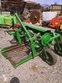 n/a Potato-growing equipment