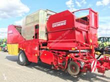 Grimme SE 150-60 20SB