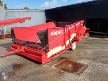 Amac BLX 120