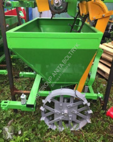 Bomet Kartoffelpflanzer 2-Reihig/ Two row potato planter /Plantadora/S