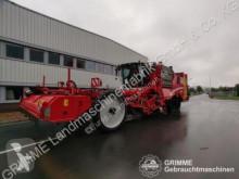 Grimme Varitron 470 TERRA TRAC