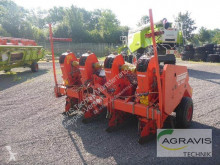 Grimme GL 34