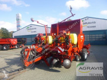 Grimme GL 840 T