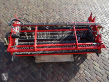 Grimme GT 300 MULTISEP