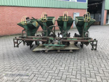 Cramer Potato-growing equipment