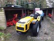 Tractor fruteiro nc